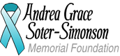 AGSS Memorial Cancer Foundation