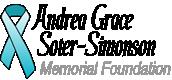AGSS Memorial Cancer Foundation