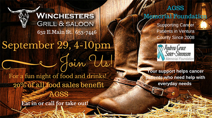 winchester-fundraiser